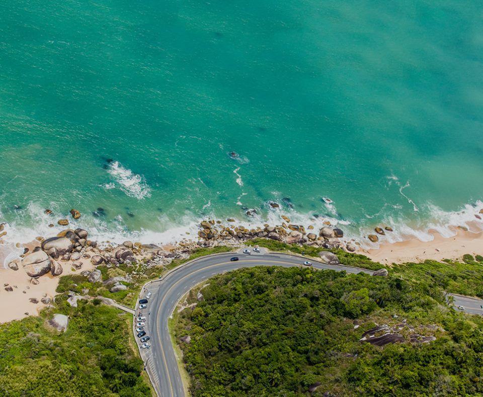 praias-agrestes